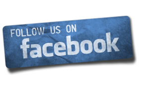 facebook-followus